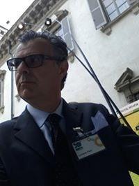 Luciano Perli