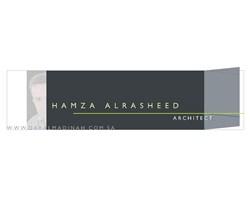 Hamza Alrasheed