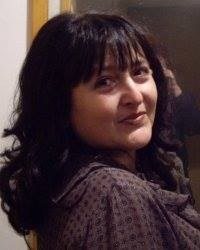 Емилия Коларова
