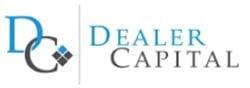 Dealer Capital  llc