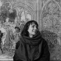 Carla Rubattu