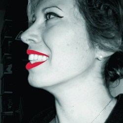 Laura Camilla Corna