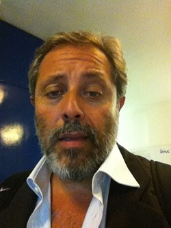 Vincenzo Somma