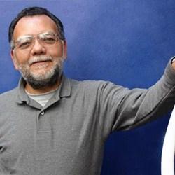 Manuel Peniche Osorio