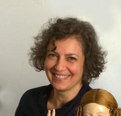 Mariella Monteleone