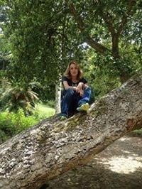Regina Andrade