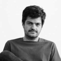 Marcelo Alvarenga