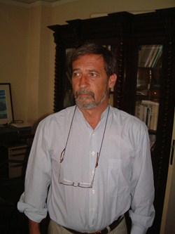 Lopes dos Santos Vitor