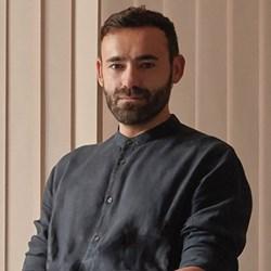 Matteo  Ferrari