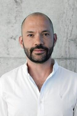 Gilbert Isermann