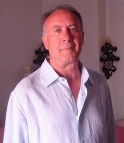 Angelo Gallotta