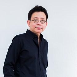 Loke Kwang Han