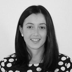 Valeria Mirarchi