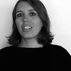 Olga Felip