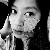 Yijung Li