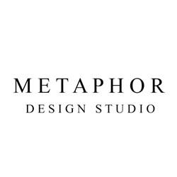 Metaphor Design Studio