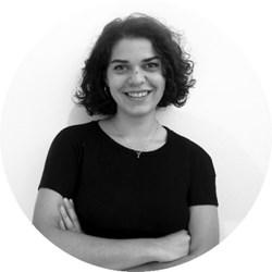 Eleonora Cortigiano