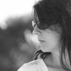 Alessandra Manelli