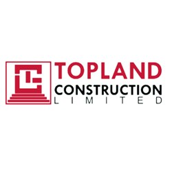 Topland  Construction