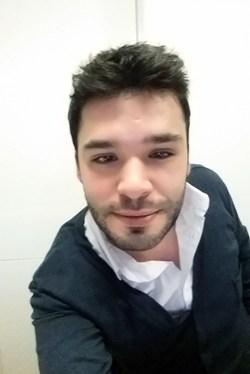 ANDRE VENTURA
