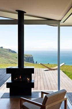 Vaughn McQuarrie Architects