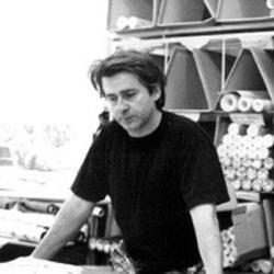 Alistair McAuley