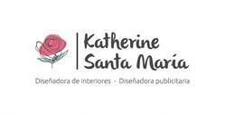 Katherine Santa María Manrique