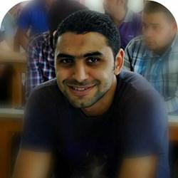 Mohamed ABO ELMAGED