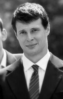 Pavel Pisanko