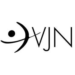VJN - INTERIOR DESIGN's Logo