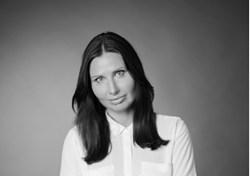 Valerie Schoeneich