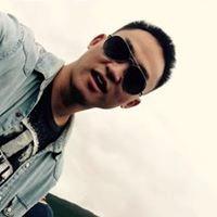Jay zeng