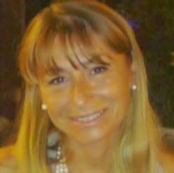 Elisabetta Farneti
