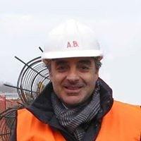 Adriano Butera