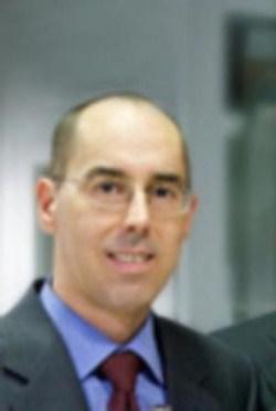 Claudio Tacchella
