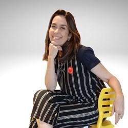 Cláudia Capuano