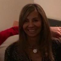 Isabel Domingos