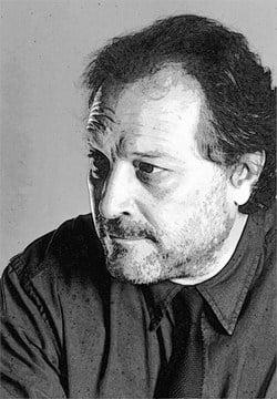 Angelo Di Chio