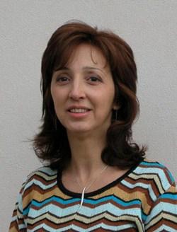Lucia Ritossa