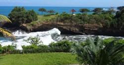 GajahMinaBeach Resort