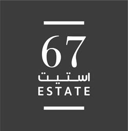 67 Estate