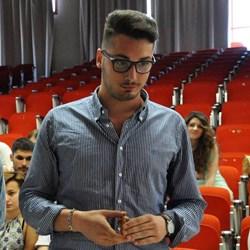Giorgio Barba