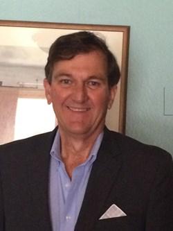 Benedict T.  Palen, Jr