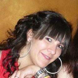 Chiara Carretto