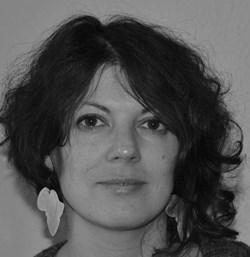 Barbara Pietrantoni Penno