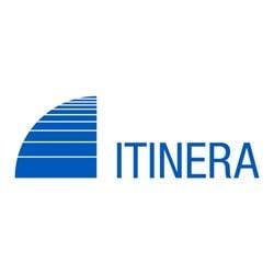 Itinera's Logo