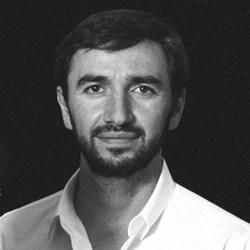 Jorge  Ambrosi