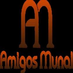 Friends Munal  National Museum