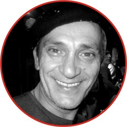 Stefano Saoncella