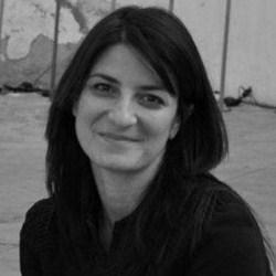 Vanessa Battaglia